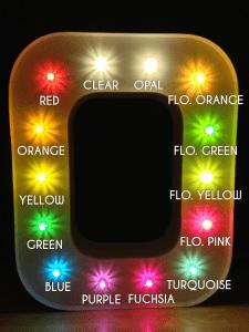 colours choices 14